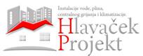 Hlavaček Projekt